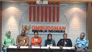 Sidak RSUD hingga Lapas, Ombudsman Temukan Ruang IGD-Sel Tahanan Overload