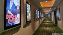 Ragam Cerita Milenial Sukabumi Nyebrang Bogor-Bandung demi Film