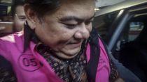 Bos PT Tram Jadi Tersangka Jiwasraya, Pengacara: Hukum Acaranya Kacau Balau
