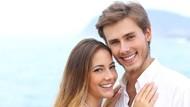 Ramalan Zodiak Cinta 10 Mei Cancer Jaga Hubungan, Taurus Kendalikan Hawa Nafsu