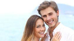 Ramalan Zodiak Cinta 21 Januari: Aries Jalin Hubungan, Scorpio Kompak