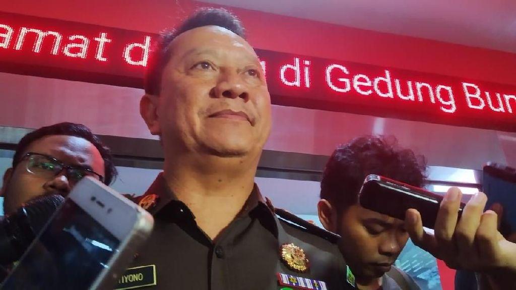 Sandi Usul Audit Forensik Kasus Jiwasraya, Kejagung: Kita Lakukan