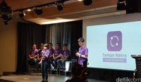 5 Aplikasi Anak Bangsa yang Lahir dari Apple Developer Academy