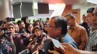 Menristek Minta Apple Buka Lebih Banyak Akademi di Indonesia