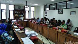 Akhiri Polemik, Pembina Pengajar Tepuk No Kafir Tak Diluluskan KML
