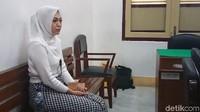 Heboh Kasus Bu Kombes, Psikolog Bagikan Tips Aman Tagih Utang