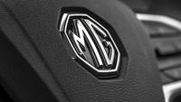 Meski Bikinan Thailand, Morris Garage Telah Disesuaikan untuk Pasar RI
