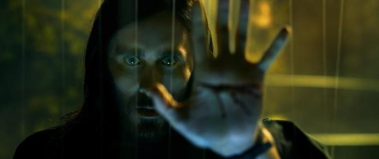 Film Morbius. Foto: Morbius (imdb.)