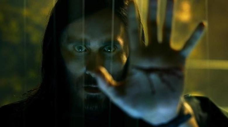Foto: Morbius (imdb.)