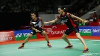 Hafiz/Gloria Lolos ke Final Thailand Masters