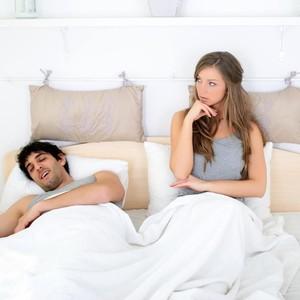 Ladies Tahu Nggak 5 Sikap Wanita Ini Bisa Bikin Gairah Seks Pria Turun