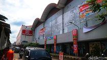 Sejarah dan Kisah Keberadaan Bioskop di Jabar