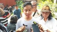 Sekjen Hasto Lontarkan Sinyal, Gibran Pilih Tunggu Keputusan DPP PDIP