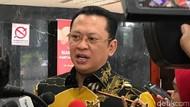 Kenang Sosok Djoko Santoso, Ketua MPR: Loyal Berkiprah untuk Bangsa