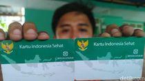 Ribuan Penerima Bantuan Iuran BPJS Kesehatan di Kota Mojokerto Dicoret