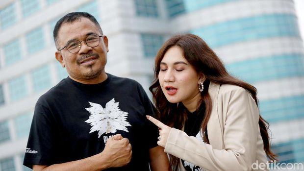 Pentas 'Planet - Sebuah Lament' Digelar di Jakarta hingga Belanda