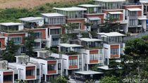 Melihat Proyek Resor Mewah yang Dihentikan RK di Bandung Utara