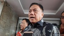 Gubernur Sulut Tunggu Keputusan Kemendagri soal Pelantikan Bupati Talaud