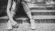 Lingkungan, Standar, dan Depresi