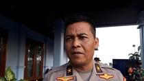 Pemuda yang Ditangkap Densus 88 di Sukoharjo Meninggal, Polisi: Dia Melawan