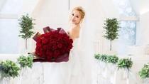 Foto: Sosok Model Seksi Ceraikan Suami Usai Seminggu Nikah karena Miskin