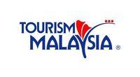 Ramai Logo Kemenparekraf, Seperti Ini di Negara Lain