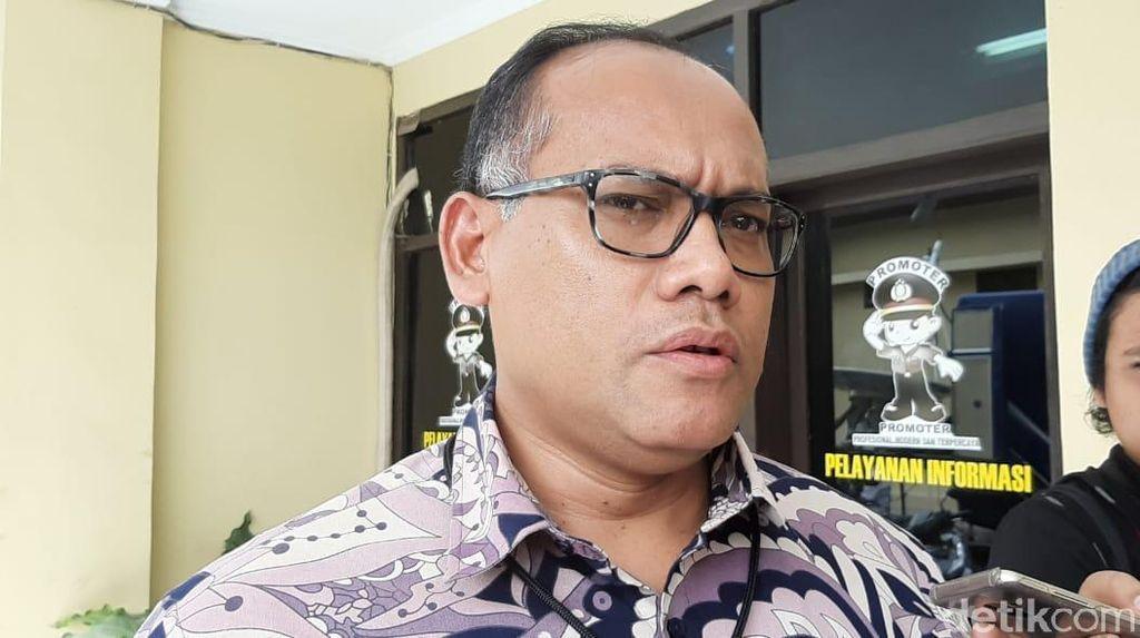 Setelah Penipuan, Polisi Bidik Pencucian Uang di Kasus MeMiles
