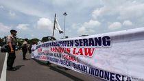 Tanggapan Kemenko Perekonomian soal PP Bisa Ubah UU Lewat Omnibus Law