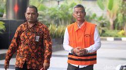 Wahyu Setiawan: Penetapan PAW Diputus di Rapat Pleno, Dihadiri Anggota KPU