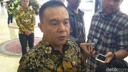 Corona Merebak di Secapa AD, DPR Desak TNI Ambil Langkah Taktis