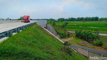 Rencana Pembangunan Exit Tol Magetan, Jasamarga Tunggu Kementerian PUPR