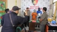 Demi Bisa Main Game Online, Dua Pria di Magetan Nekat Bobol Toko Buah