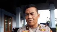 Polri Tunggu Rekomendasi Pemerintah Soal Konten Netflix