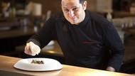 Bukan Bangga, Justru Banyak Chef Kembalikan Gelar Bintang Michelin
