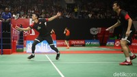 Kata Ganda Taiwan soal Hendra/Ahsan Lawan di Tur Finals