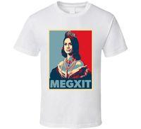 Amazon Jual Mug dan T-shirt Bertema Mundurnya Meghan Markle dari Kerajaan