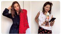 Model Cantik Ungkap 10 Perbedaan Mencolok Foto Instagram Vs Realita