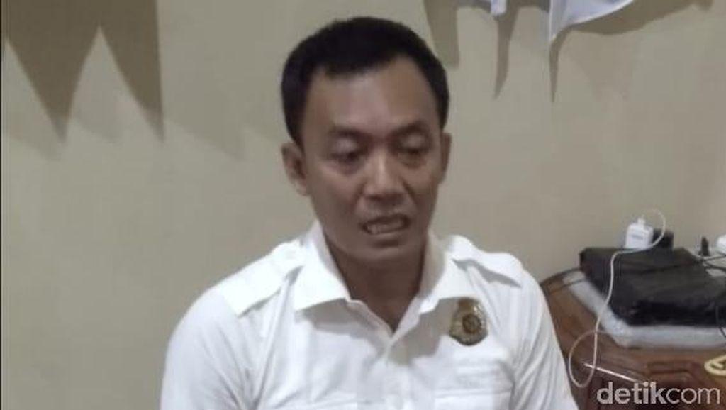 Polisi Lacak Jejak Aksi Toto Raja Keraton Agung Sejagat di Sleman