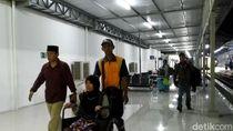 KBRI Riyadh Jelaskan soal TKI Lumpuh Beli Tiket Pesawat Sendiri