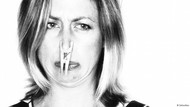 8 Fakta Menarik yang Perlu Anda Ketahui Seputar Kentut