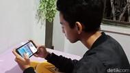 Psikolog Sebut Anak Takut Tinggalkan Game Online Karena Kerap Dibully