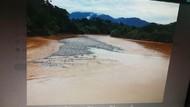 KLHK Dalami Dugaan Pencemaran Sungai di Luwu Timur Sulsel