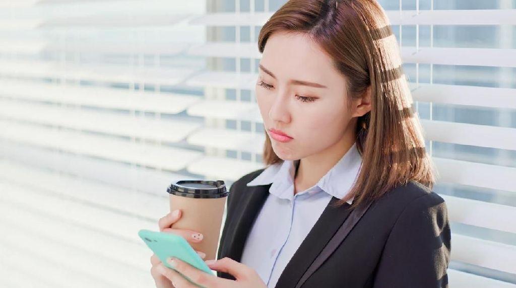 9 Rekomendasi Akun Twitter Receh yang Bikin Harimu Penuh Tawa