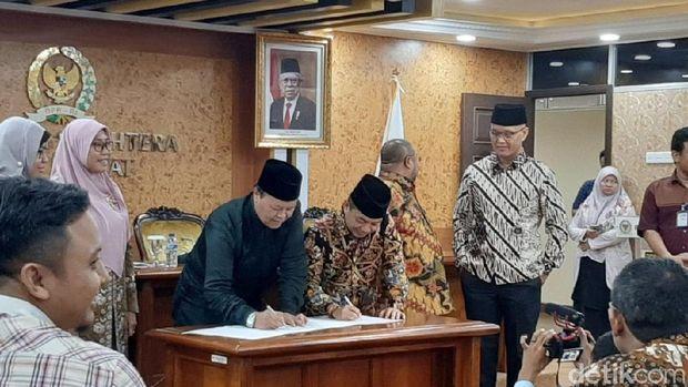 Pimpinan DPR Dorong Panja, PKS Tetap Gulirkan Usul Pansus Jiwasraya