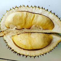5 Durian Asli Jawa Tengah Ini Bikin Pencinta Durian Ketagihan