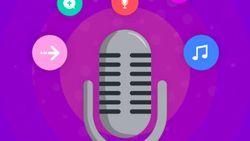 Dari Audiobook ke Podcast