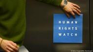 Human Rights Watch: Situasi HAM di Indonesia Memburuk