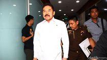 Jaksa Agung: DPR Telah Nyatakan Peristiwa Semanggi Bukan Pelanggaran HAM Berat