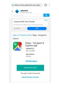 Tips Pakai Huawei Mate 30 Pro yang 'Gak Ada Google-nya'