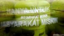 Siap-siap! Subsidi Elpiji 3 Kg Bakal Dicabut